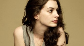 anne_hathaway_2-normalA